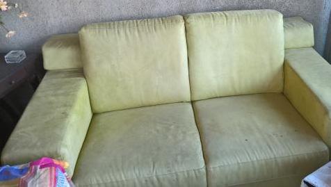 Regalo 2 divani torino - Regalo divano roma ...