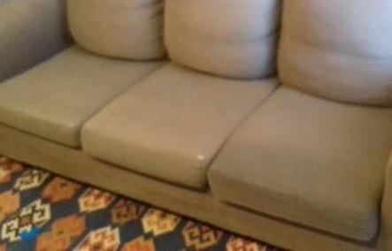 Regalo divano 3 posti saonara - Regalo divano roma ...