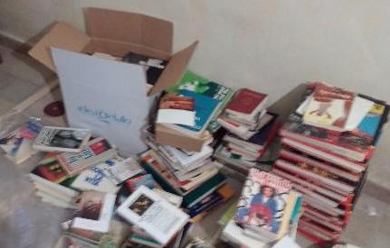 Regalo libri godega di sant 39 urbano for Regalo libri gratis