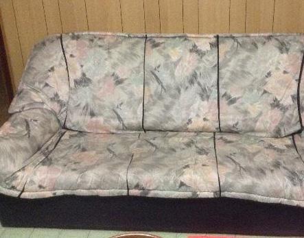 Regalo divano e camera da letto alfonsine - Regalo divano letto ...