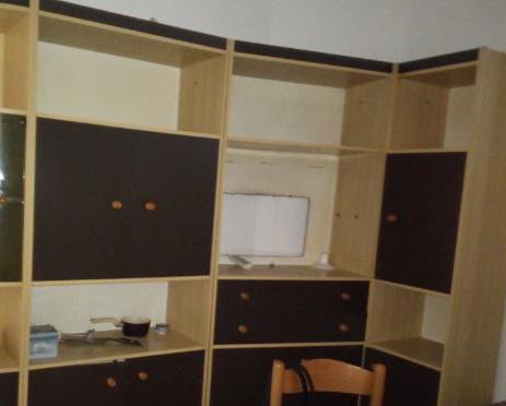 Regalo mobili garlasco for Regalo i mobili