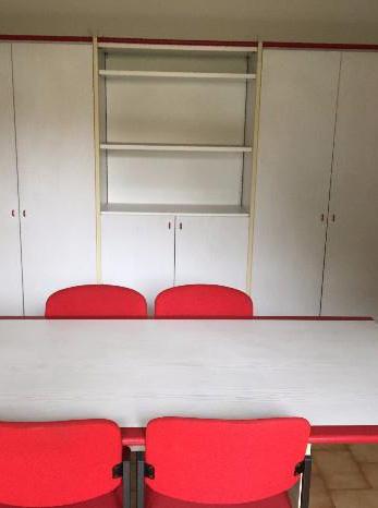 Regalo mobili ufficio gallarate for Regalo i mobili