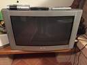 Regalo tv Philips